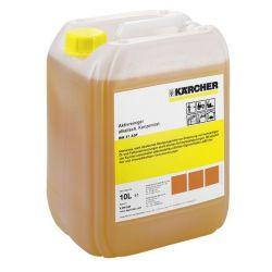 Olie- en vetoplosmiddel Extra RM 31