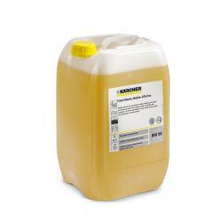 Schuimreinigingsmiddel, alkalisch RM 58