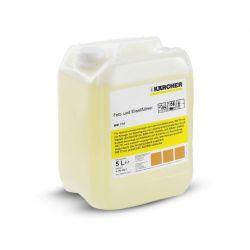 Vet- en eiwitoplosmiddel RM 731